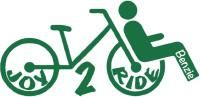 Joy 2 Ride